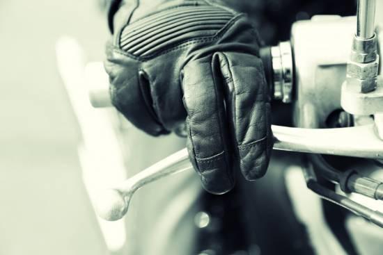 desguaces en chiclana motos